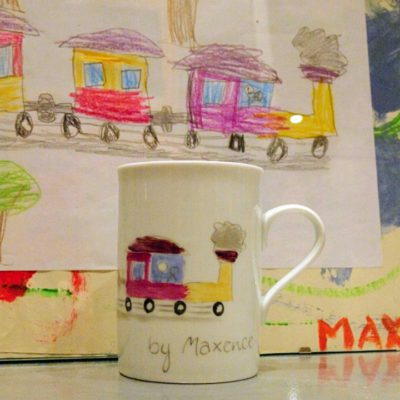 dessin-sur-un-mug